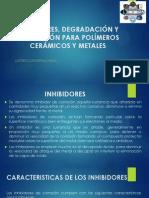 Resumen Corrosion 3 Lucero Contreras