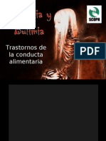presentacion para IFMSA