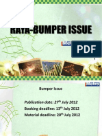 HM_Raya Bumper Issue
