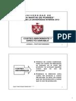 Costeo-Absorbente-y-Directo-Variable.pdf