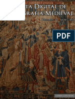 Revista Digital Ionografia Medieval Vol v Nº10 2013