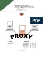 Proxy_Trabajo
