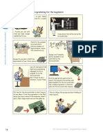 Book Pic Basic Sample