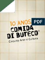 ComidadiButeco-2009