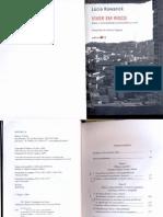 KOWARICK, Lúcio - Viver em  Risco_cap_2.pdf