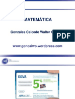 matemc3a1tica-ipae