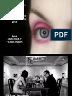 Arte. Sobre-exposicion y Nihilismo (Sem 1 2014)
