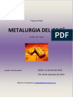 oro.pdf