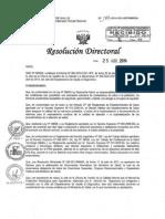 1398693305rd 174 2014 Manual Procedimientos Proteccion Radiologica Radiologica Para Operadores