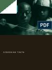 Cinema Politica Selections 2011-2012