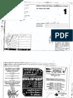 William Garcia - Método Práctico de Dibujo e Interpretación de Planos Vol 1