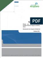DIA_e-seiaFinal.pdf