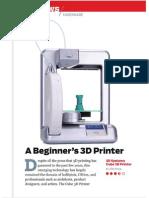 153775881-3D-Printing