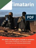 Magazin  Timatarin.pdf