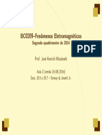 aula02 (2).pdf
