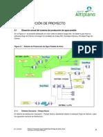 83d_Capitulo_2_Descripcion_de_Proyecto.pdf