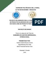 D-90020.pdf