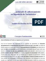 Programa Yacimientos (Presiones).ppt