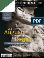 Archéo Théma n° 33 - Auguste.pdf