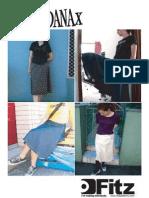 2211_Dana_MedTiledLetterBinder.pdf