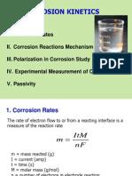 6 Part C Corr Sci Kinetics Rates