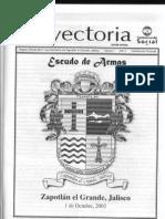 DeclaratoriaEscudoArmas-20012003