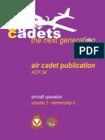 ACP34v2