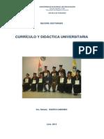 Curriculo y Didáctica Universitaria2