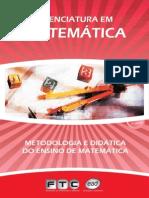 02-MetodologiaeDidaticadoEnsinodeMatematica