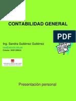 1_CONTABILIDAD_GENERAL_1_