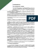 caracteres-lenguaje-periodistico.pdf