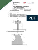 001.2 - Propiedades de las Secciones y Operatoria Con Fuerzas.pdf