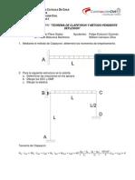011.1 - Teroema de Clapeyron y Método Pendiente-Deflexión.pdf