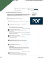MAC040_2014-B_ Foro de Preguntas y Discusión de La Unidad 3_1