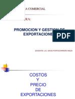 Tema 05_Costos & Precio