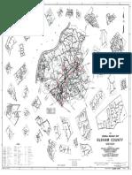 Oldham County RFG Boundaries