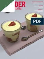Blender Magazine Italia 15