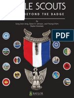 Eagle Scouts_Merit Beyond the Badge_210-045_WB