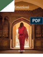 Catalogo Viaggi Kuoni 2010