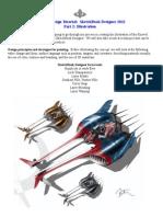 Bd Tutorials Concept Illustration1