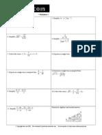 9_10_algebra_wksh1