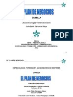 PLAN DE NEGOCIOS Cartilla_1.doc