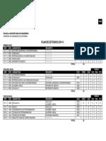 Plan de Estudios 2013-1-Completo.lsx