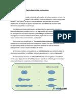 023.Enlace_covalente_Orbitales_moleculares.pdf