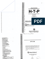 Manual HTP (1)