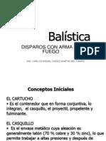 BALISTICCA1.ppt