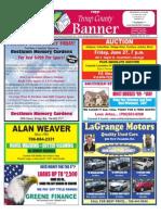 June 26 Paper Combined