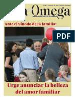 Alfa y Omega - 03 Julio 2014.pdf