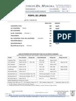 Estudios Del 22 de Mayo Del 2014 FGF021939 PLIPR