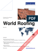 World Roofing